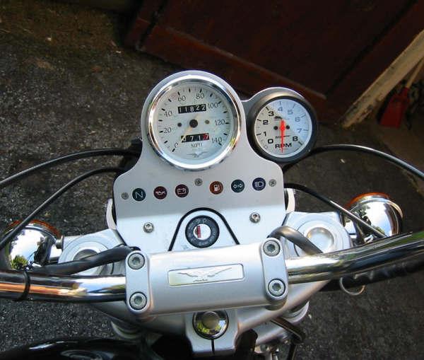 rpm tachometer wiring diagram 1990 mazda b2200 radio jackal installation advice