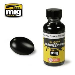 gloss-black-base-primer