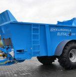 rozrzutnik-obornika-6-ton-euromilk-buffalo-rx900-1349401