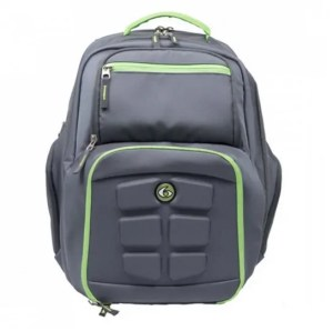 Expedition Backpack 300 6 Six Pack Fitness