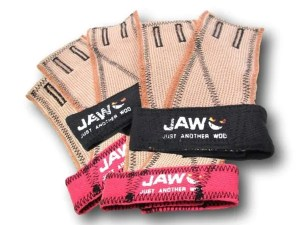 JAW Gloves