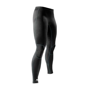 McDavid Women's Recovery Tight
