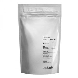 Creatine Ethyl Ester Lush Protein ArmourUP Asia Singapore