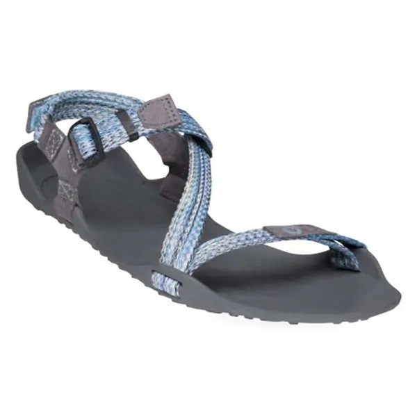 Trek Womens Shandal Flip Flops -Summer Shoe Sandals