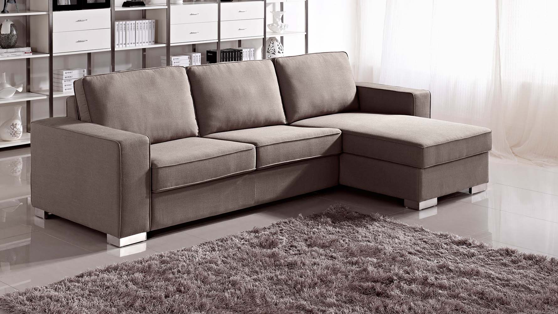 what can i use to clean my suede sofa price of set in philippines professional cleaning tips