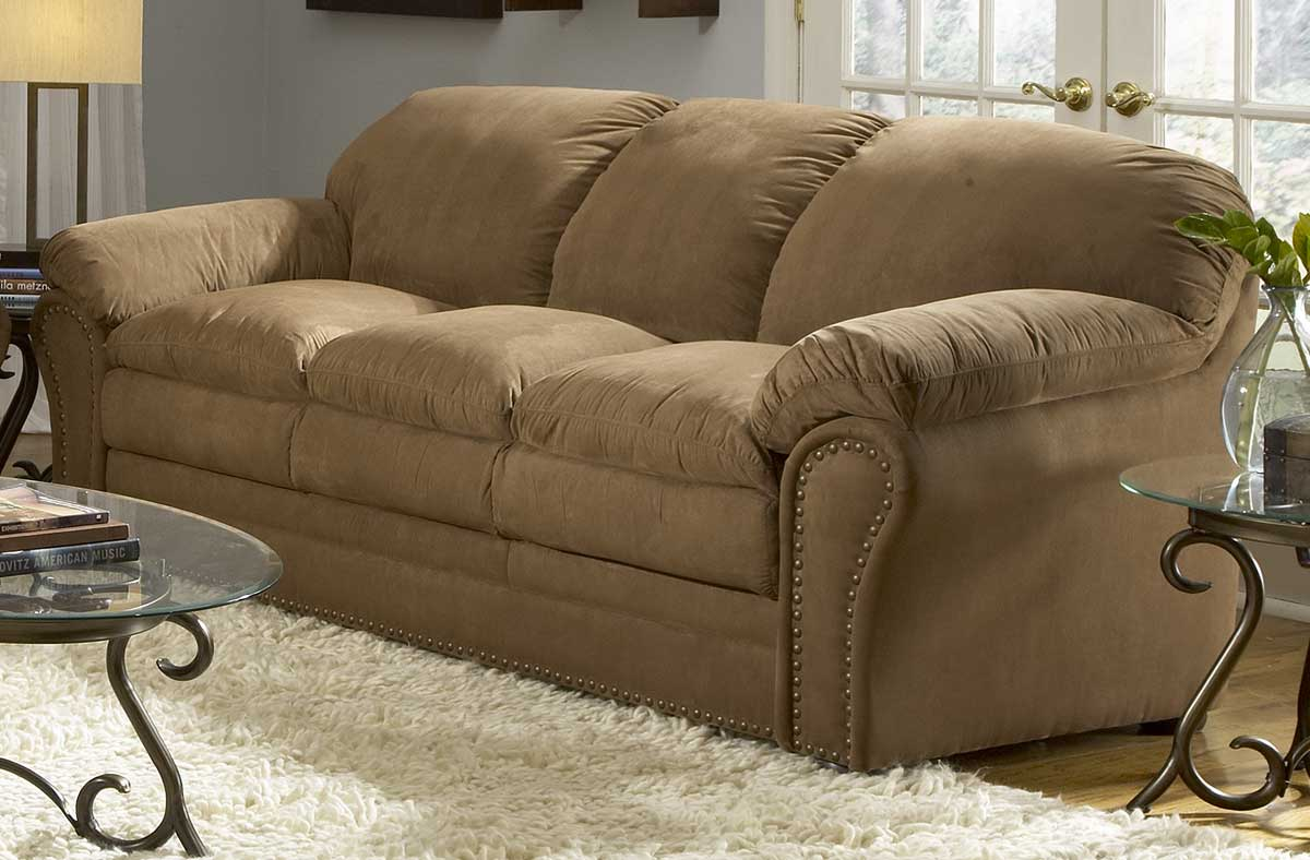 clean microfiber sofa with vodka l singapore how to upholstered furniture