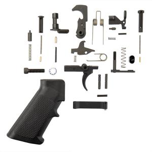 Parts Kits