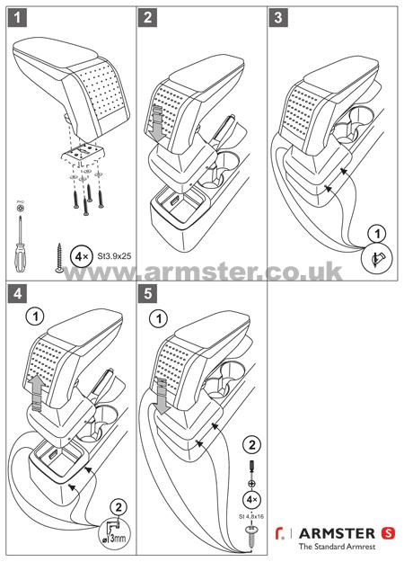 2016 Audi Tt Fuse Box. Audi. Auto Wiring Diagram