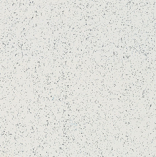 Premium Excelon Stonetex by Armstrong