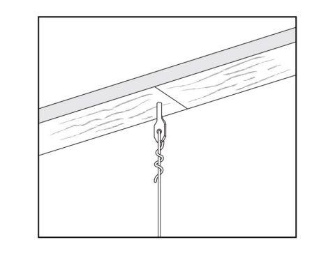 drop ceiling installation ceilings
