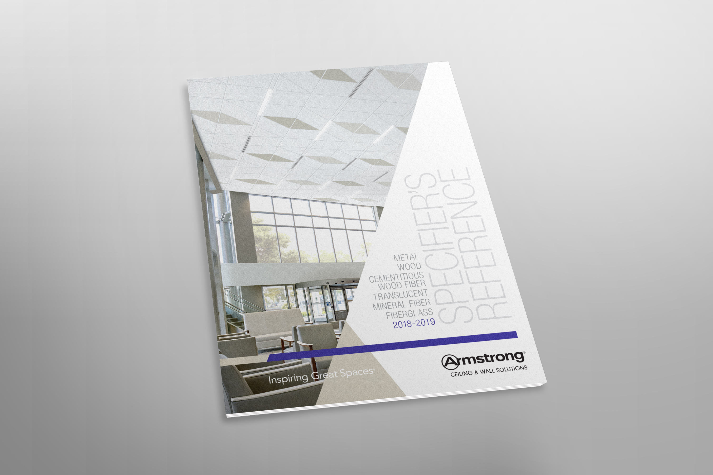 Armstrong Ceiling Grid Maintenance