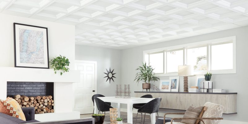 pvc ceiling tiles ceilings