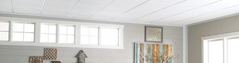 textured look ceilings 934 ceilings