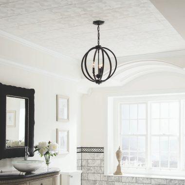 12 x 12 ceiling tiles ceilings