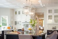 Kitchen Ceiling Ideas | Ceilings | Armstrong Residential