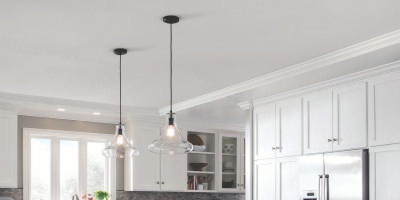 Plasterboard Ceilings