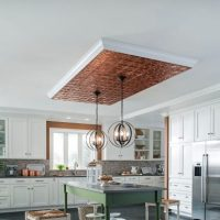 Ceiling Design | Ceilings | Armstrong Residential