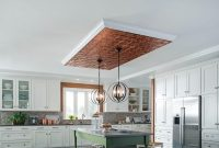 Ceiling Ideas | Ceilings | Armstrong Residential