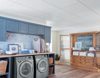 Ceiling Replacement Finder | Armstrong Ceilings Residential