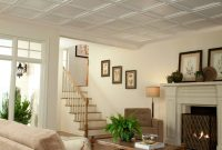 Coffered Ceiling Cost | Ceilings | Armstrong Residential