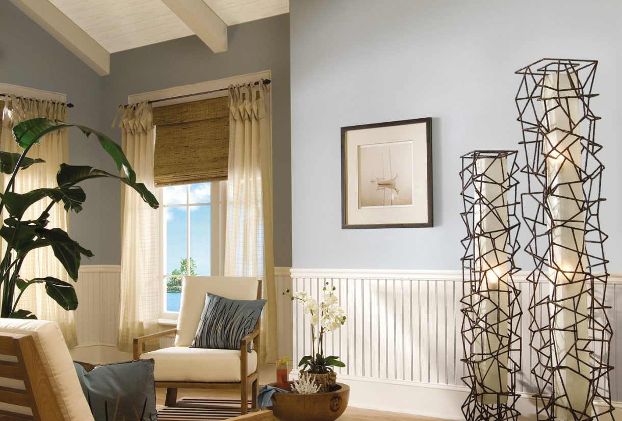 Walls  Backsplashes  Armstrong Ceilings Residential