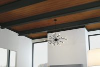 Wooden Ceiling Ideas | Ceilings | Armstrong Residential