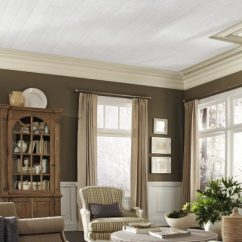 Cheap Ceiling Ideas Living Room Formal Setup Ceilings Armstrong Residential