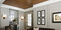 Tongue And Groove Outdoor Ceiling Planks