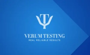 verum-testing-armstrong-family-counseling