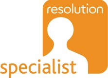 Res_spec_logo_RGB