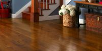 Commercial Hardwood Flooring | Armstrong Flooring Commercial