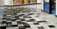 EXCELON Imperial Texture 305mm | Armstrong Flooring Commercial