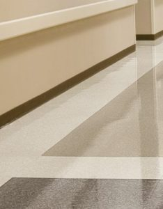 also standard excelon imperial texture armstrong flooring commercial rh armstrongflooring