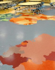 Vct vinyl composition tile also commercial armstrong flooring rh armstrongflooring