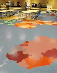 also commercial vct vinyl composition tile armstrong flooring rh armstrongflooring