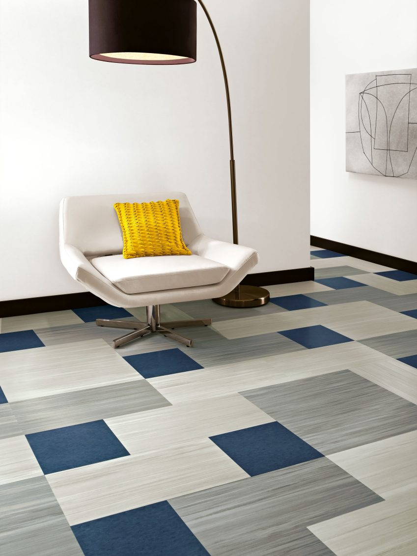 Peel And Stick Ceiling Tiles. Peel And Stick Carpet Tiles