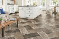 Sustainable Products | Armstrong Flooring. Inc.