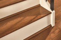 Flooring Trim and Molding