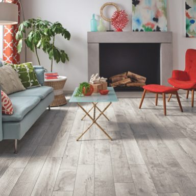 gray wood tile floor living room inexpensive rugs armstrong flooring residential rigid core in the but versatile enough for every of