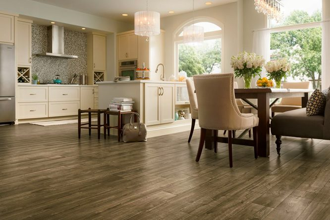 flooring kitchen and bath stores guide armstrong residential vivero