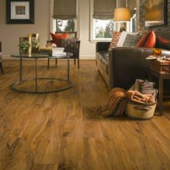 Living Room Floor Ideas Gray And Beige Flooring Inspiration Armstrong Residential For The Family Rooms