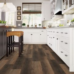 Wood Floors In Kitchen Counter Tops Photo Galleries Armstrong Flooring Residential