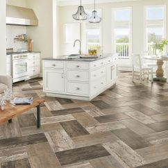 Flooring Kitchen Cabinets Utah Guide Armstrong Residential Inspiration Gallery
