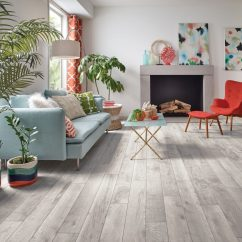 Tiled Living Room Layouts Design Flooring Guide Armstrong Residential Family Inspiration Gallery