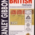 Stamp collectors price guide australian stamp collectors price guide