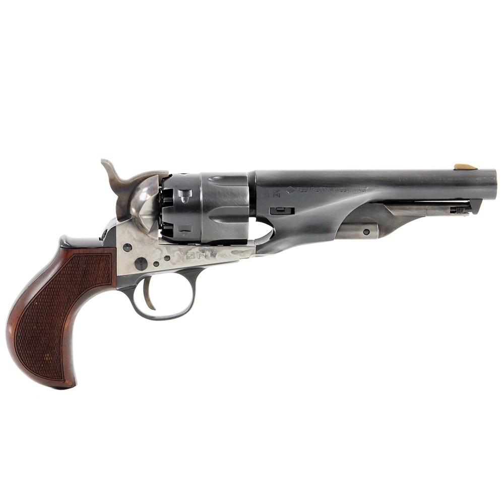 armes a poudre noire armes de tir