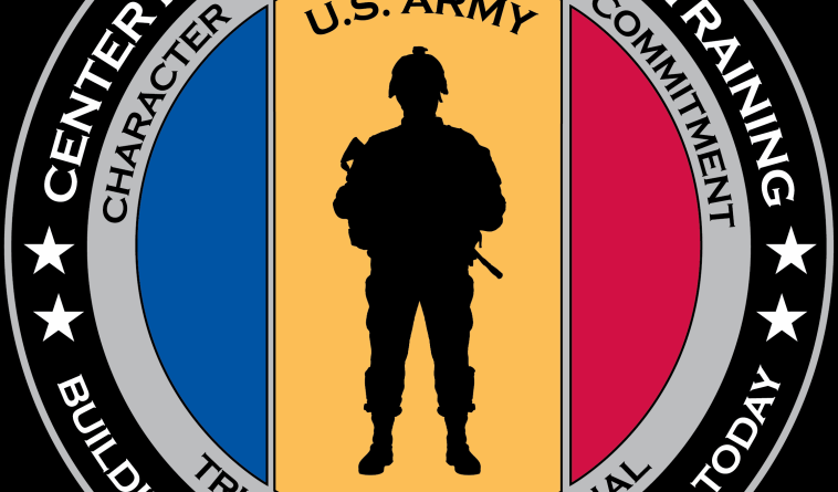 Army Fitness Resource Page - Army-Fitness com