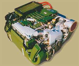 V8X 1500