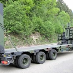 Semi Trailers For Sale In Germany Visio Virtual Machine Diagram Doll Army Technology Top