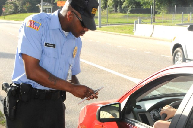 Fort Rucker stops issuing vehicle decals  Article  The United States Army